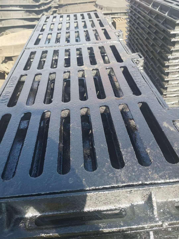 雨水污字:(方型700*900电缆井盖板宿州市泗县)