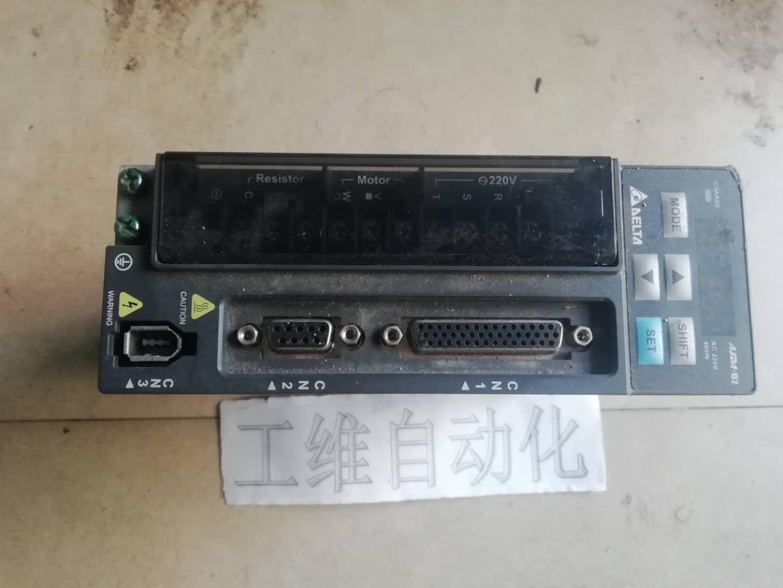 汕头SSD电机不动快速维修