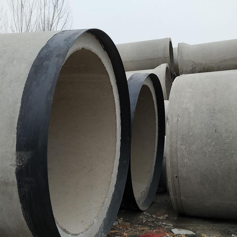 新乡卫辉特制加厚型水泥管咨询欢迎考察