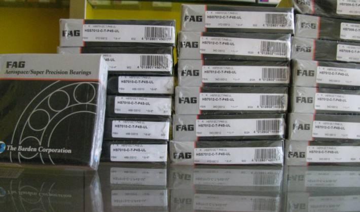 临夏FAG轴承原装正品-RNA6912进口轴承