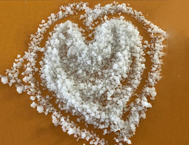 乌兰察布工业盐水处理品质超群