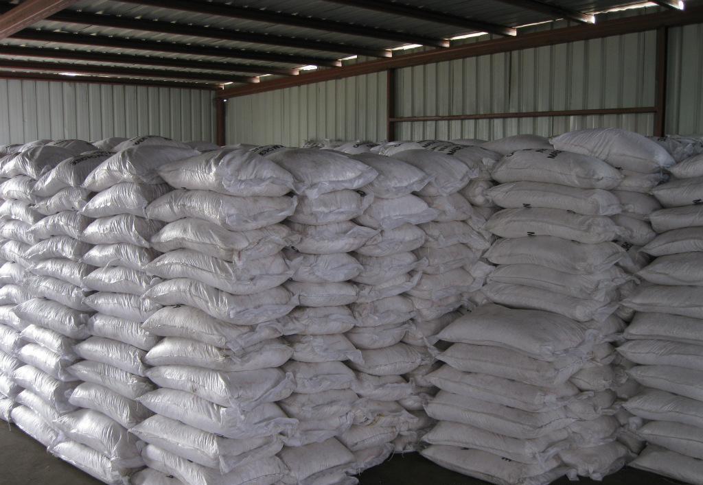 保定涞水副产元明粉保定涞水精细化工填充副产元明粉二十年专业品质
