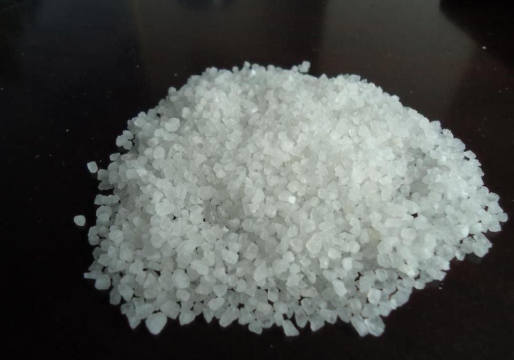 太原涞水副产元明粉保定涞水精细化工填充副产元明粉二十年专业品质