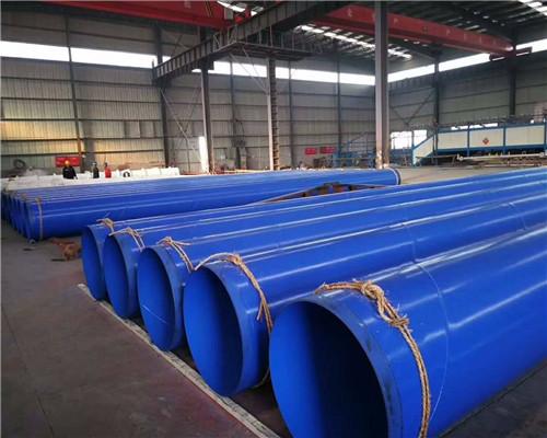 杭州478*7涂塑钢管价格服务