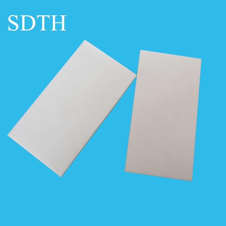 晋城市楼梯垫板聚乙烯四氟板价格优惠