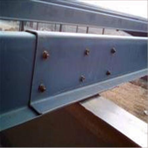 U型钢尺寸-东营U型钢尺寸-大量生产