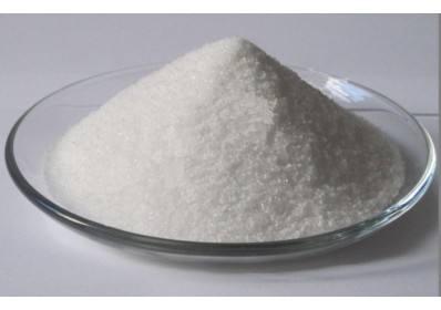 临潼阳离子聚丙烯酰胺生产厂家食品厂污水用