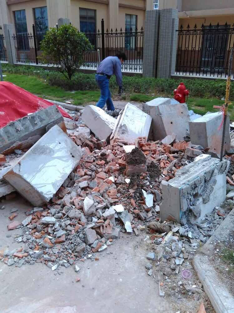 天水混凝土切割钻孔面向全国施工