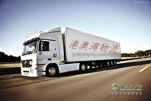 龙江发往到全州县货运专线直达往返