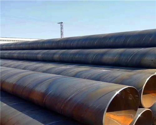 山南325mm钢管价格多少钱一米欢迎您