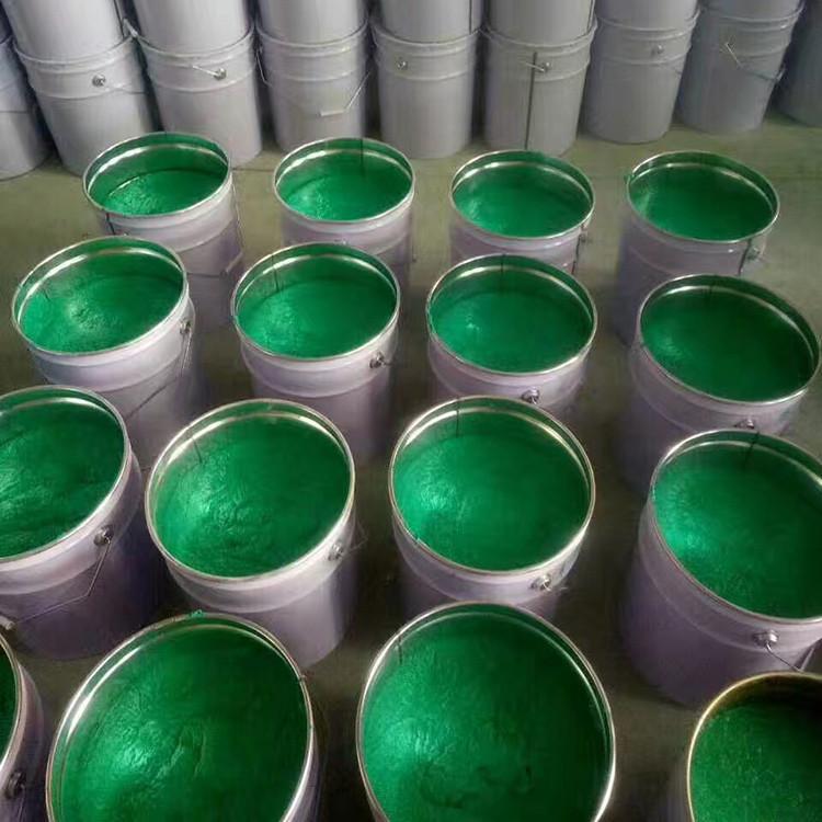 前郭尔罗斯低温玻璃鳞片胶泥生产厂家