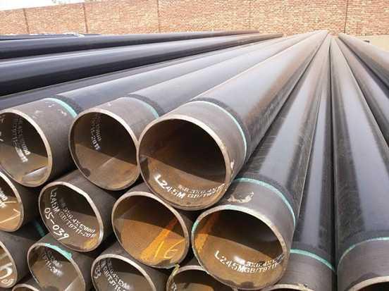 作用:环氧树脂防腐钢管销售公司