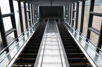麻涌拆除超市电梯-超市扶手电梯拆除处理