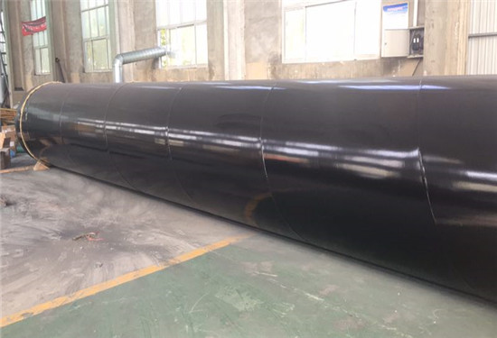外镀锌内环氧涂塑钢管一吨价格多少钱