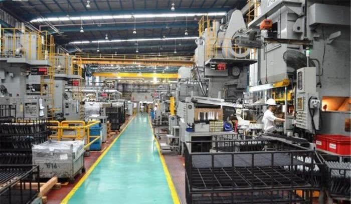 江门蓬江区倒闭工厂厂房拆除公司欢迎您咨询