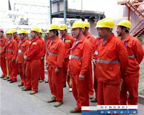 张北潜水员服务厂家水下作业团队