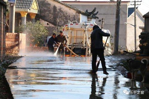 溧阳市竹箦镇洒水车出租剧组拍摄人工降雨
