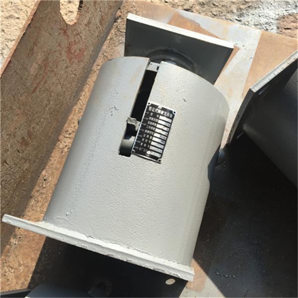 华县T4.203可变弹簧支吊架品牌优势