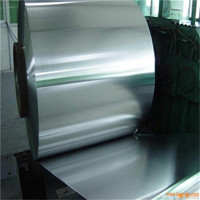 无棣、c35碳素钢&c35碳素钢板材等离子切割