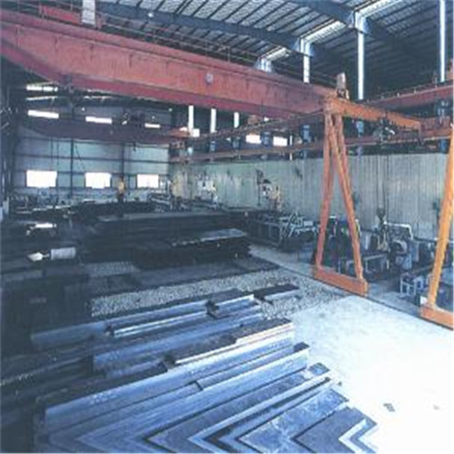 上海钢泽集团:nic25高温合金材料比重:平罗泽隆