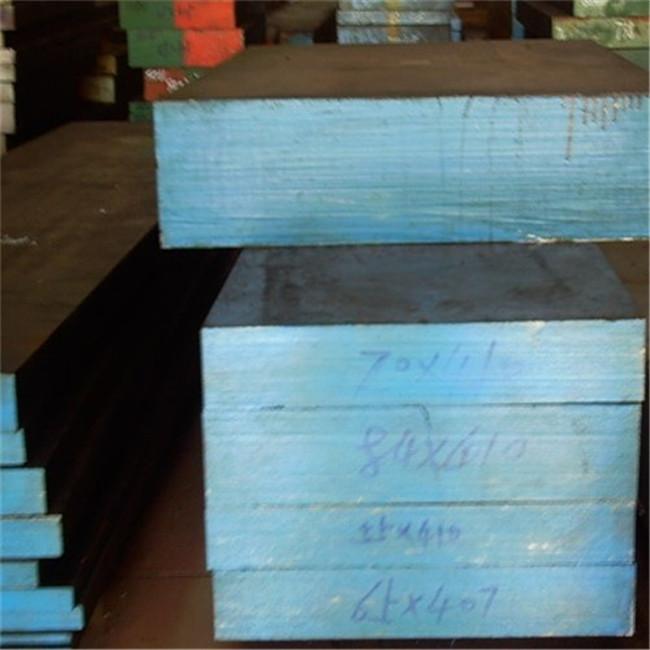 snc415h合金钢硬化处理snc415h合金钢、山西阳泉