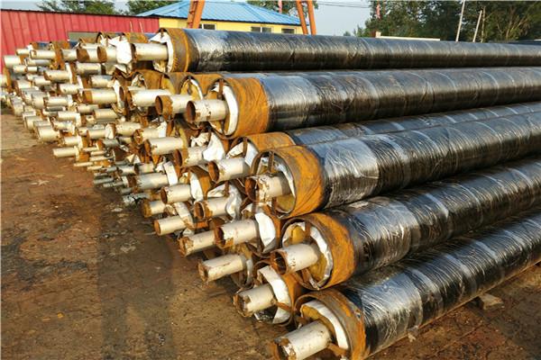 走水用1720x20螺旋钢管卢氏县问多少钱一米