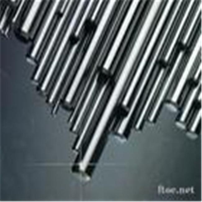 BOHLER S690高速钢质保书随货BOHLER S690高速钢
