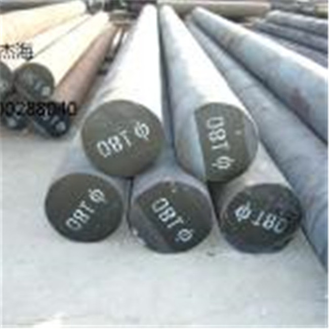 X8CrNiMo275不锈钢今日特价X8CrNiMo275不锈钢