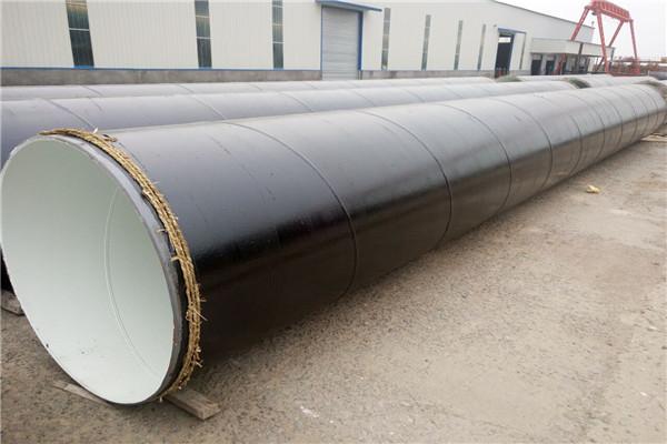 直缝焊管500mm每吨价格行清