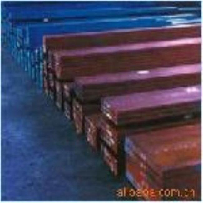 gh4037高温合金、zgmn13-4高锰铸钢、x15crcomov10-10-