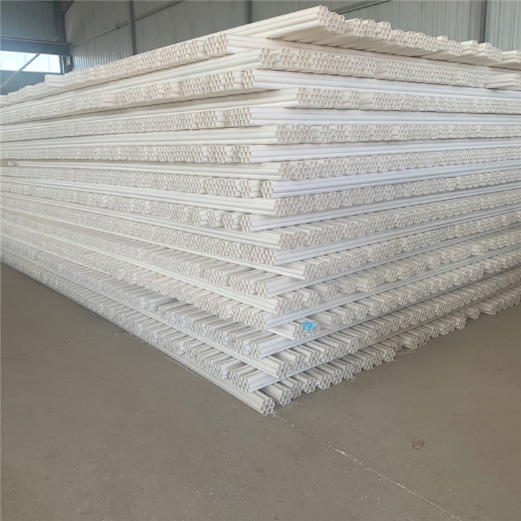 滁州mpp玻璃钢电力管重量