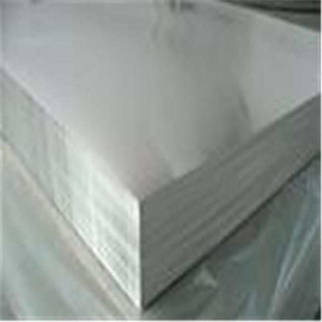 滨州、S41010不锈钢&S41010不锈钢成分