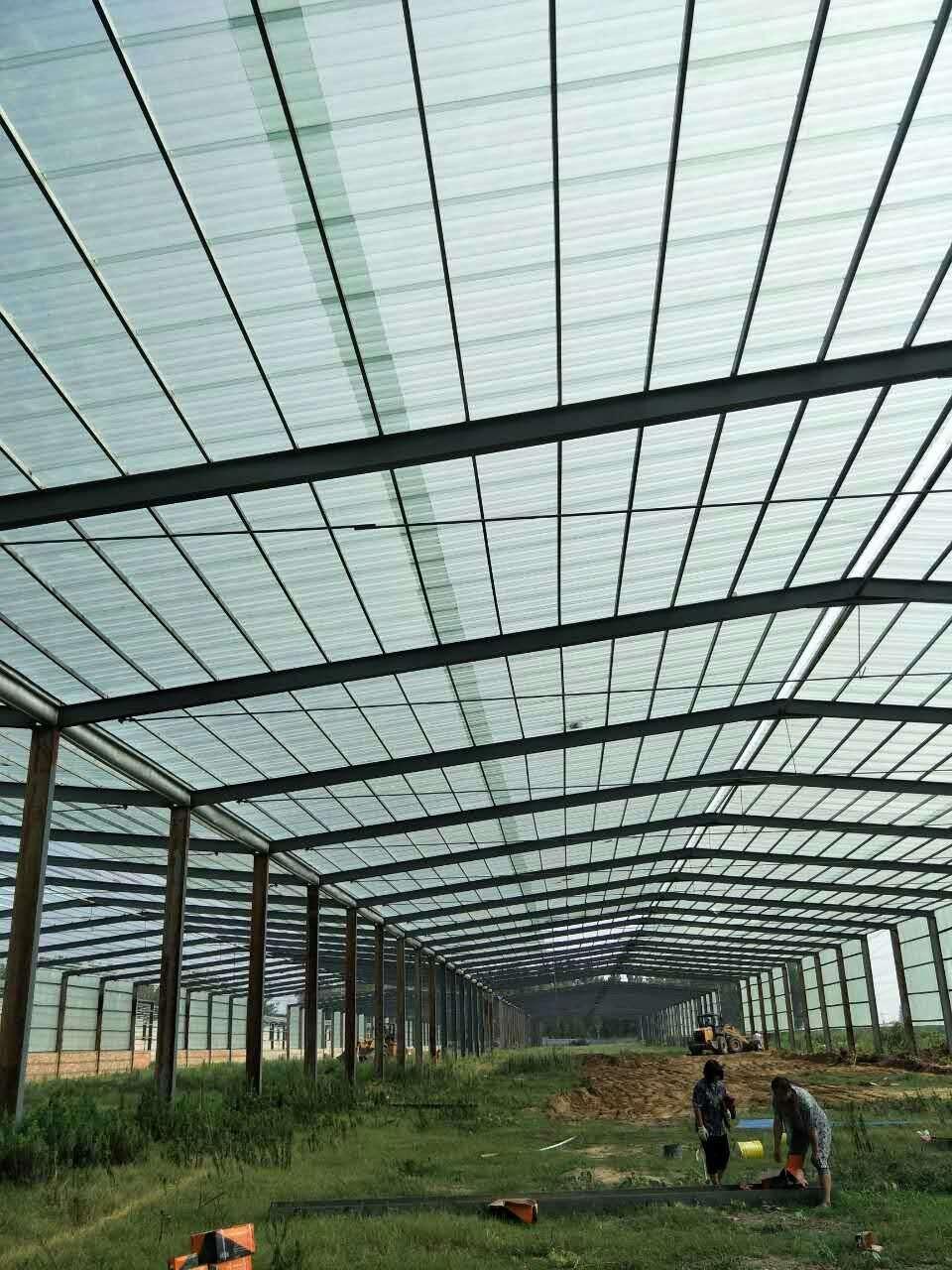 蚌埠市阳光瓦在线咨询-创优建材
