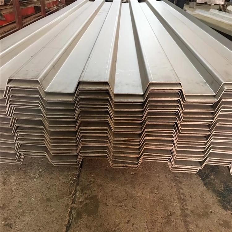 1060铝板水下等离子切割厂家江西鹰潭