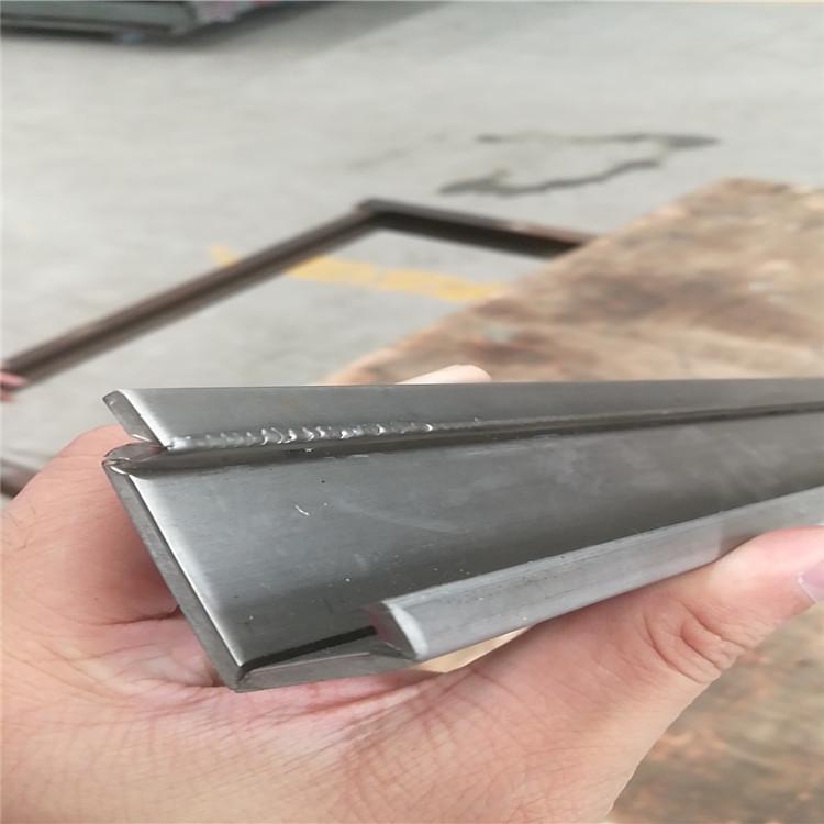 6061铝合金板大型激光切割价格于都