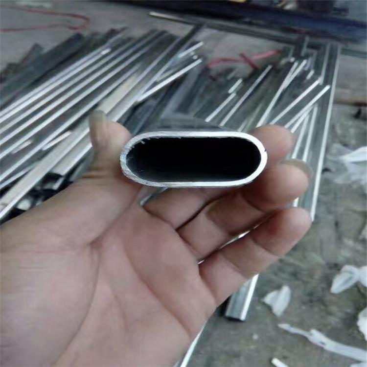 冷板氮气激光切割厂家绥化明水