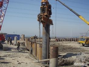 给水钢管DN300价格预算