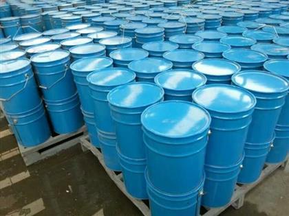 合肥肥东环氧型玻璃鳞片胶泥欢迎来电
