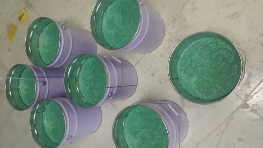 海珠玻璃鳞片涂料生产厂家