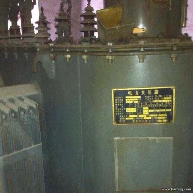 珠海斗门道依茨发电机回收公司一览