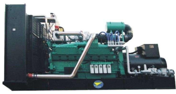 东莞东城区拆除回收旧配电柜案例展示
