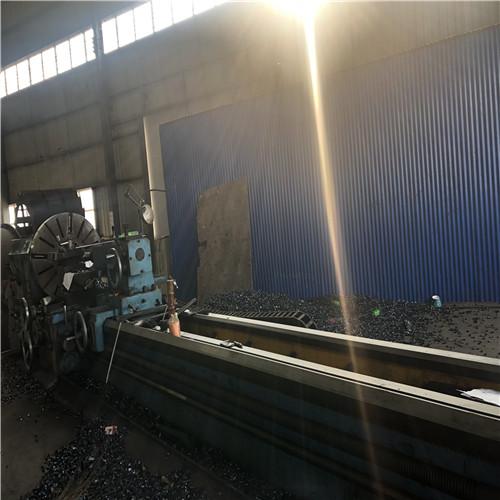 新闻莆田市锤式制砂机生产效率高