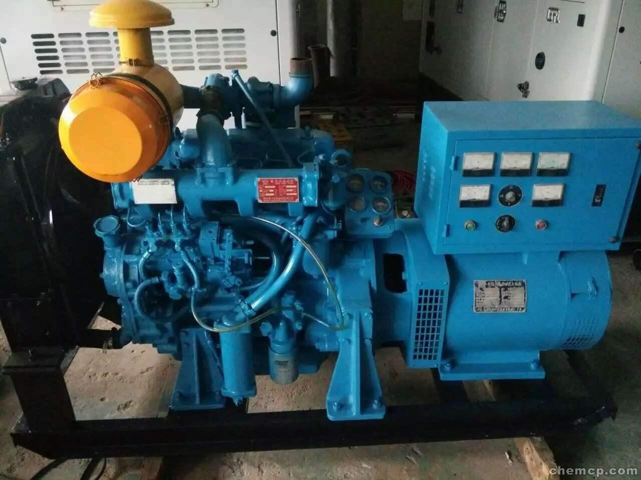 中山南朗回收柴油发电机公司欢迎您