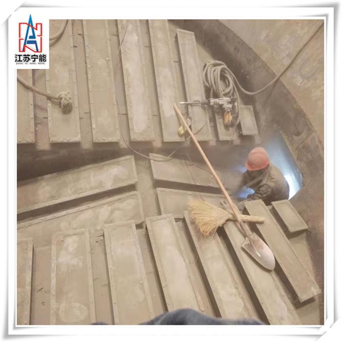福州灰库清库欢迎访问2021_宁能建设
