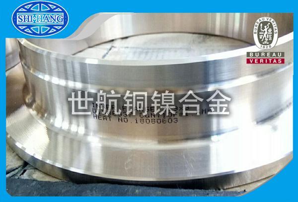 青浦c70600铜对应牌号供应商