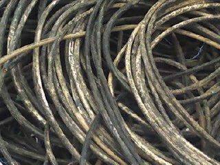 花都区旧电缆回收厂家