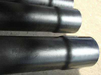 电缆穿线用钢管标准是什么淮阳