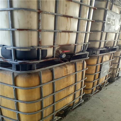 行情大量回收氧化锌东营