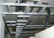 汕头金区低压电缆回收公司推荐