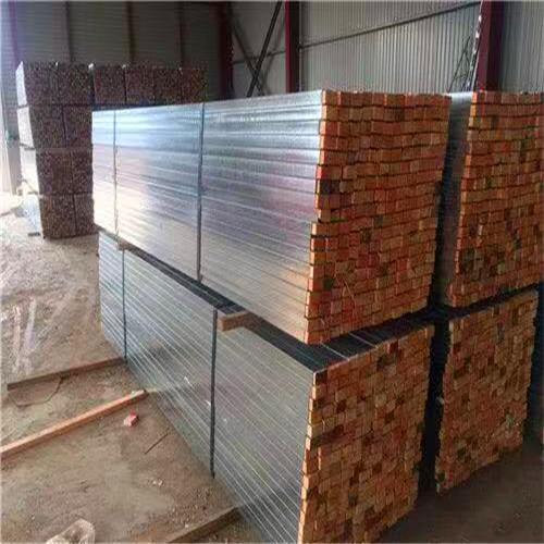 u型钢规格-三沙u型钢规格全品800多种规格